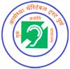 Ayodhya Charitable Trust
